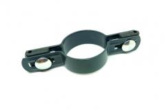 obejma-1m-SL-okrągła-grafit-RAL-7016-przelotowa-do-ogrodzeń-panelowych-słupek-prostokątny-fi-36-fi-32-fi-38-fi-42-fi-60